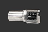 FuelTransferPumpPGImagesFilterMeterCombo