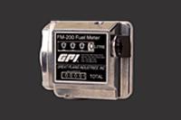 FuelTransferPumpPGImagesFuelMeter