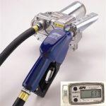 fuel_transfer_pumps