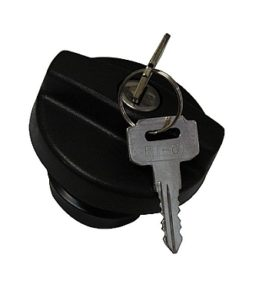 Locking_Auxiliary_Fuel_Cap