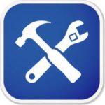 Utility_Toolbox_logo