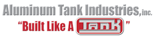 Aluminum Tank Industries, Inc. - Built Like a TANK