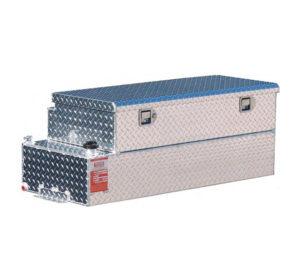 auxiliarytanktoolbox
