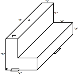 l-shaped-auxiliary-tank